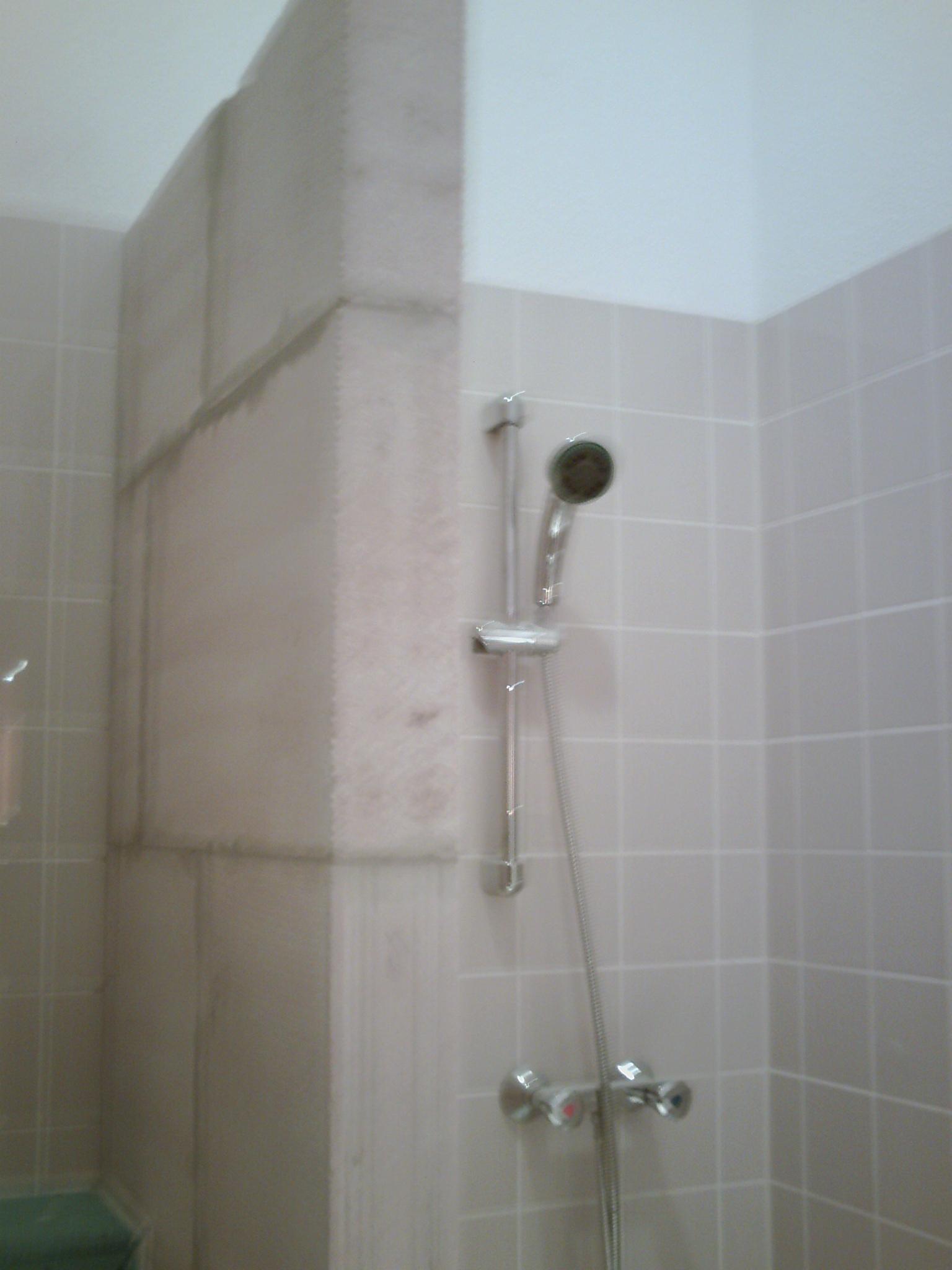 toilet plaatsen badkamer fuck for